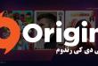 خرید سی دی کی رندوم Origin